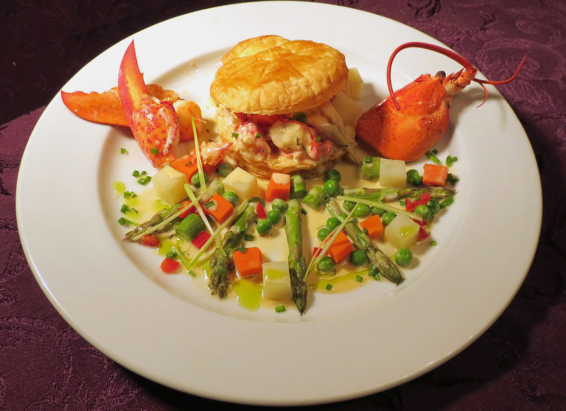 lobster-pot-pie